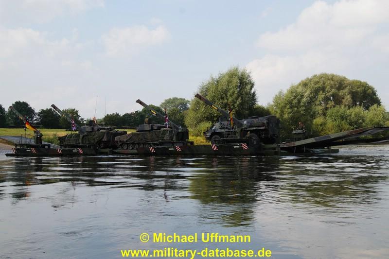 2016-alc3bc-minden-uffmann-050