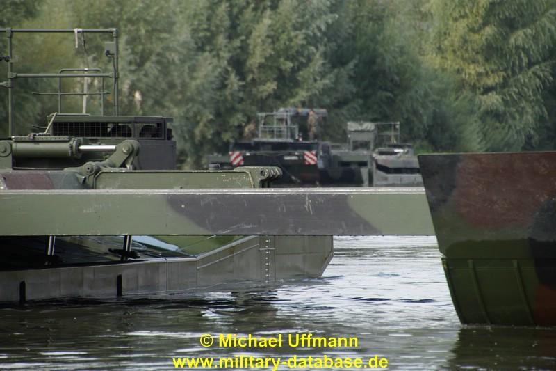 2016-alc3bc-minden-uffmann-055