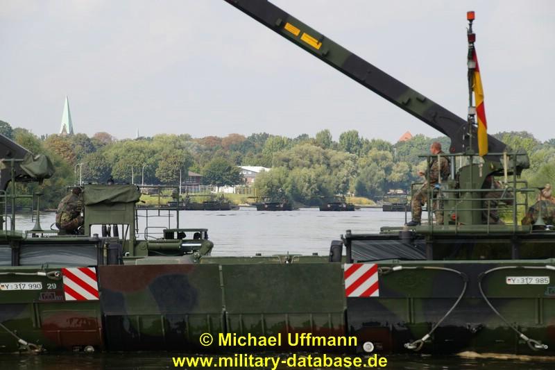 2016-alc3bc-minden-uffmann-056