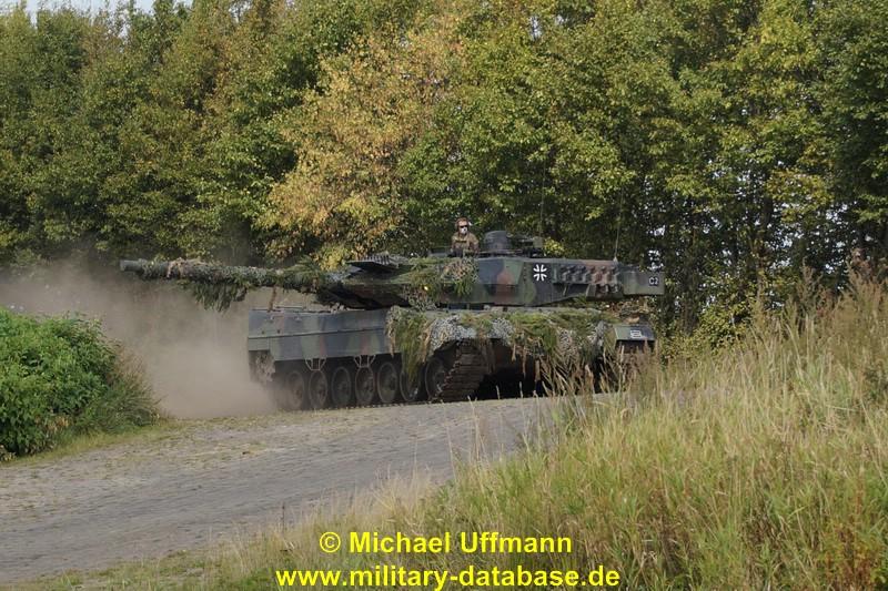 2016-alc3bc-minden-uffmann-060