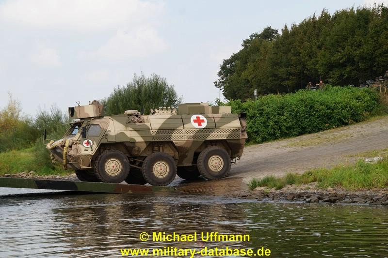 2016-alc3bc-minden-uffmann-069