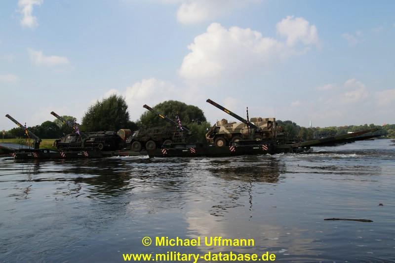 2016-alc3bc-minden-uffmann-071