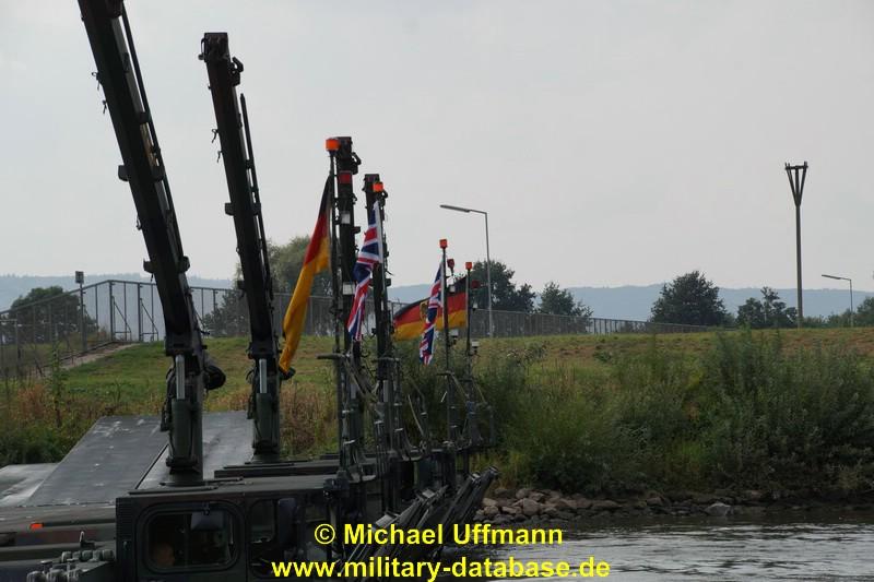 2016-alc3bc-minden-uffmann-076