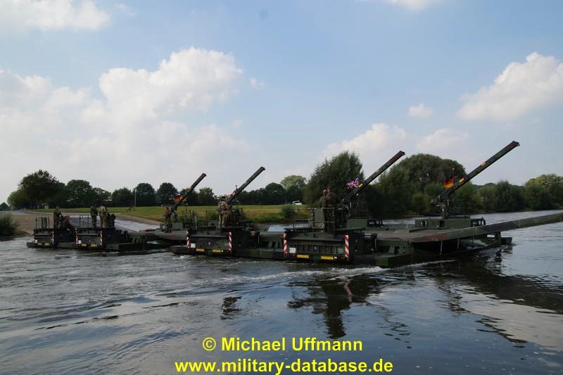 2016-alc3bc-minden-uffmann-077
