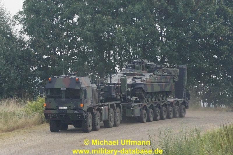2016-alc3bc-minden-uffmann-086