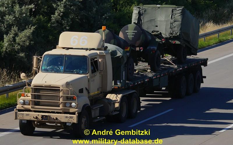 2016-anakonda-gembitzki-17