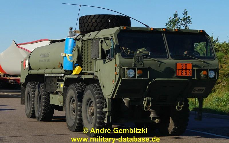 2016-anakonda-gembitzki-19