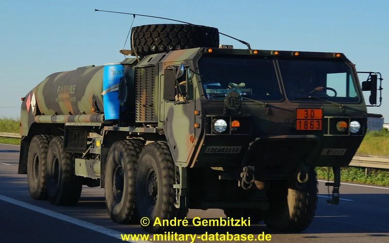 2016-anakonda-gembitzki-32