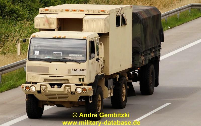 2016-anakonda-gembitzki-43