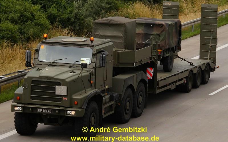 2016-anakonda-gembitzki-52
