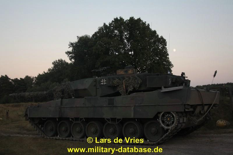 2016-pzbtl-393-de-vries-34