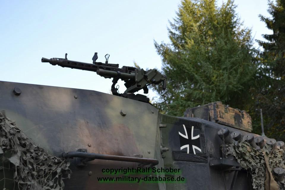 2016-pzbtl-393-schober-25