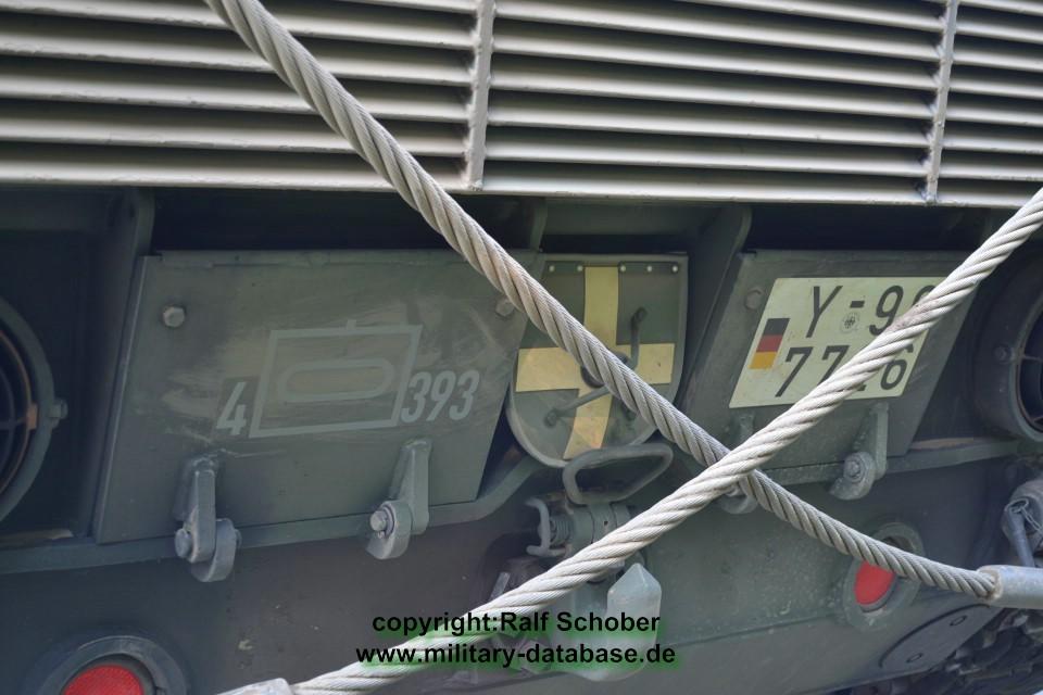 2016-pzbtl-393-schober-27