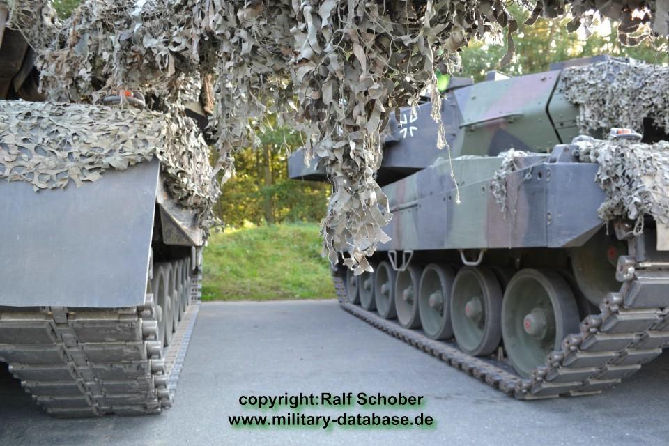 2016-pzbtl-393-schober-30