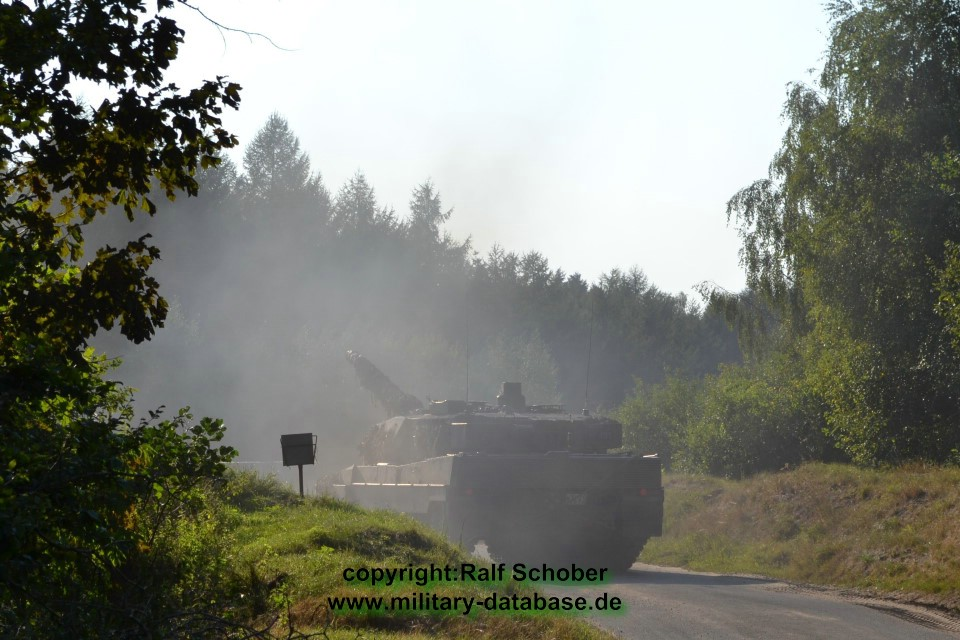 2016-pzbtl-393-schober-31