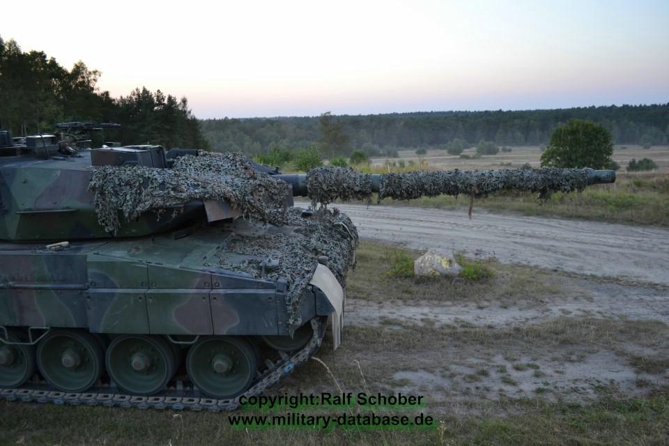 2016-pzbtl-393-schober-34