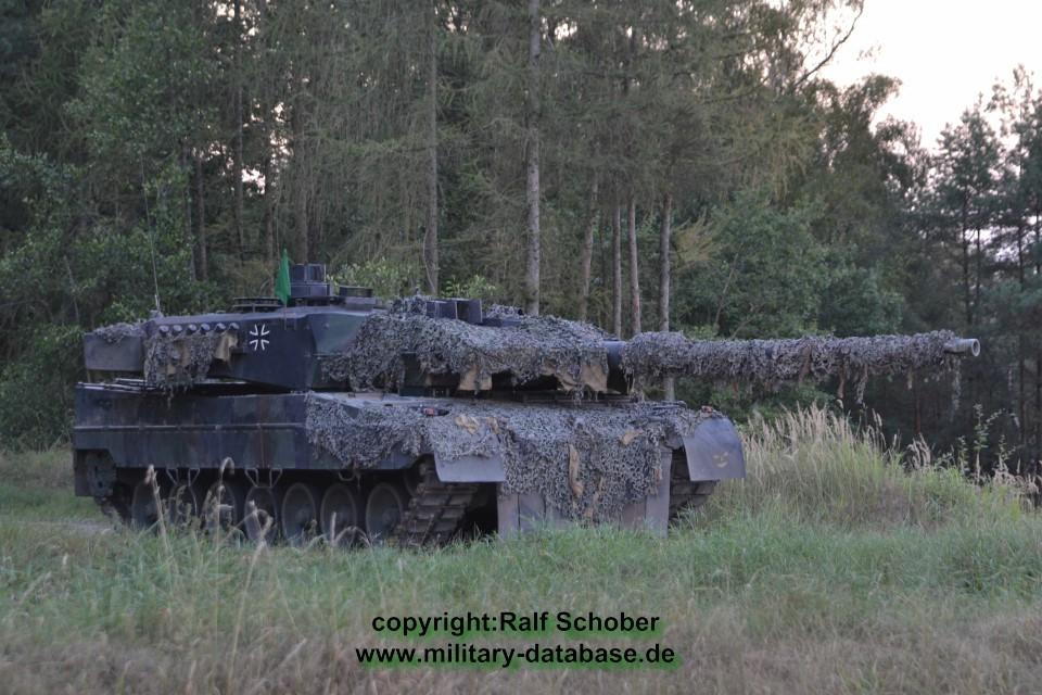 2016-pzbtl-393-schober-35