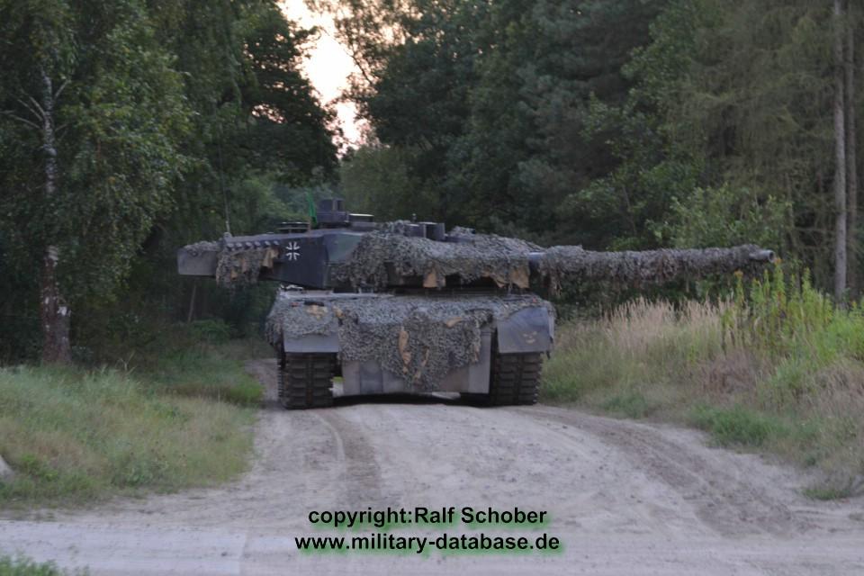 2016-pzbtl-393-schober-37