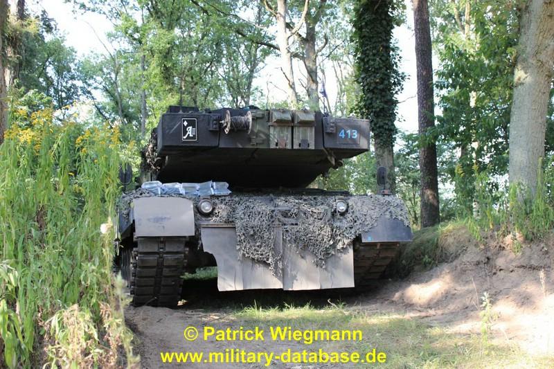 2016-pzbtl-393-wiegmann-21