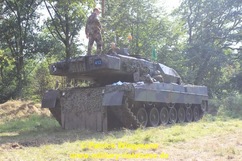 2016-pzbtl-393-wiegmann-24