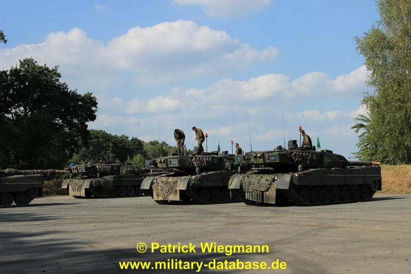 2016-pzbtl-393-wiegmann-25