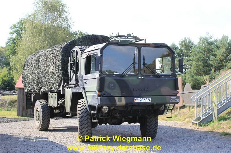 2016-pzbtl-393-wiegmann-27