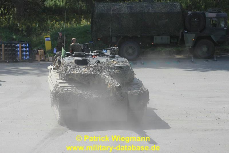 2016-pzbtl-393-wiegmann-32