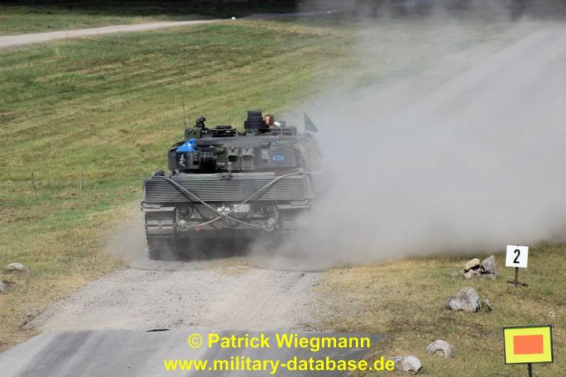 2016-pzbtl-393-wiegmann-33