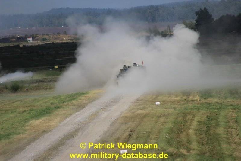 2016-pzbtl-393-wiegmann-34