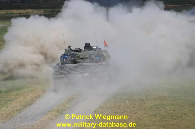 2016-pzbtl-393-wiegmann-35