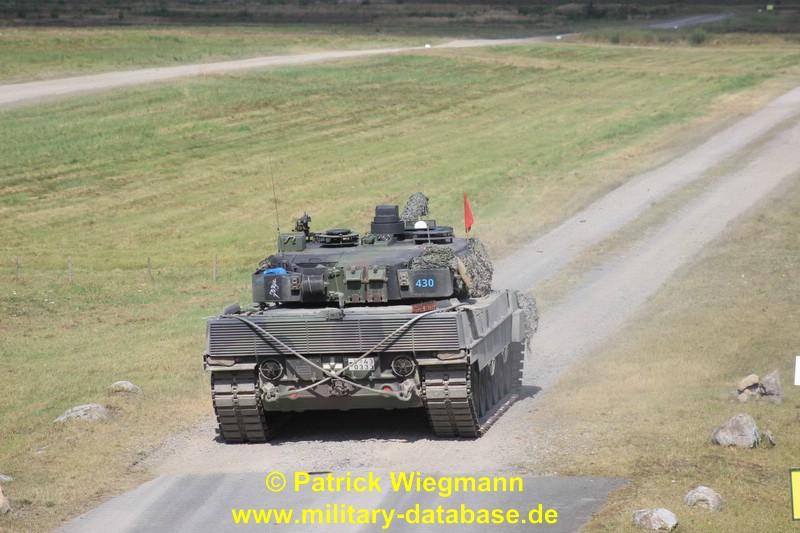 2016-pzbtl-393-wiegmann-37