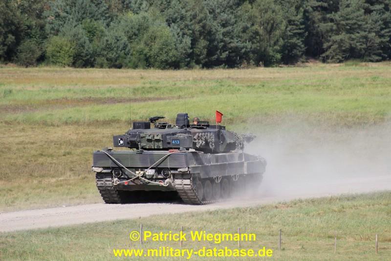 2016-pzbtl-393-wiegmann-38