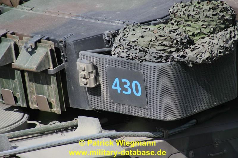 2016-pzbtl-393-wiegmann-39