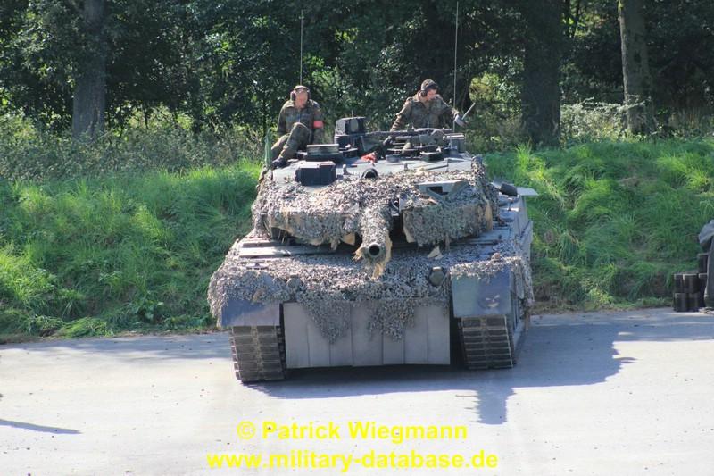 2016-pzbtl-393-wiegmann-41