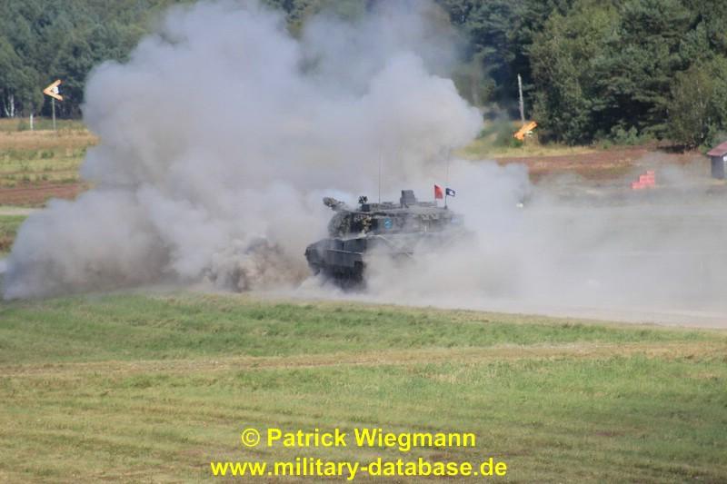 2016-pzbtl-393-wiegmann-42