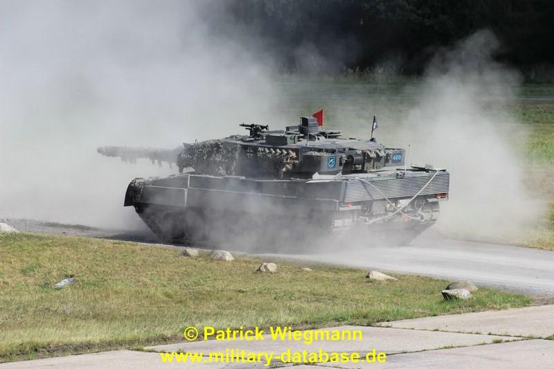 2016-pzbtl-393-wiegmann-45