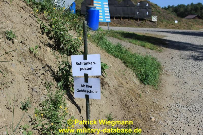 2016-pzbtl-393-wiegmann-54