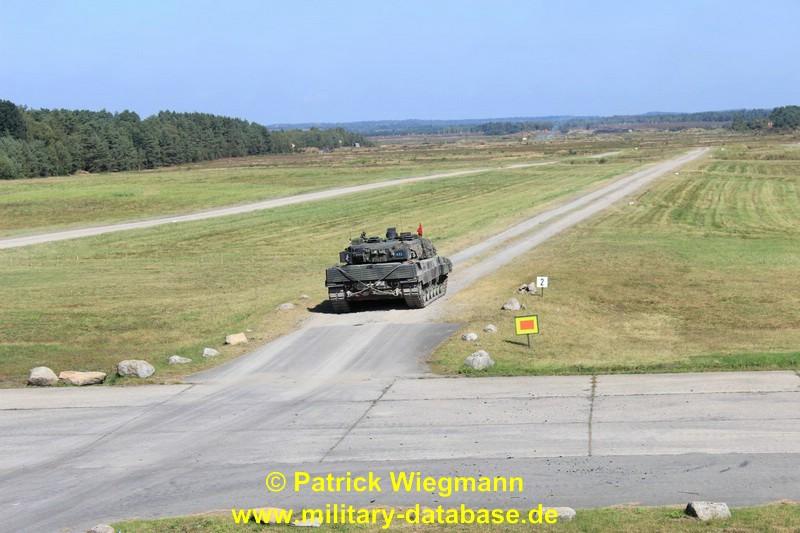 2016-pzbtl-393-wiegmann-55