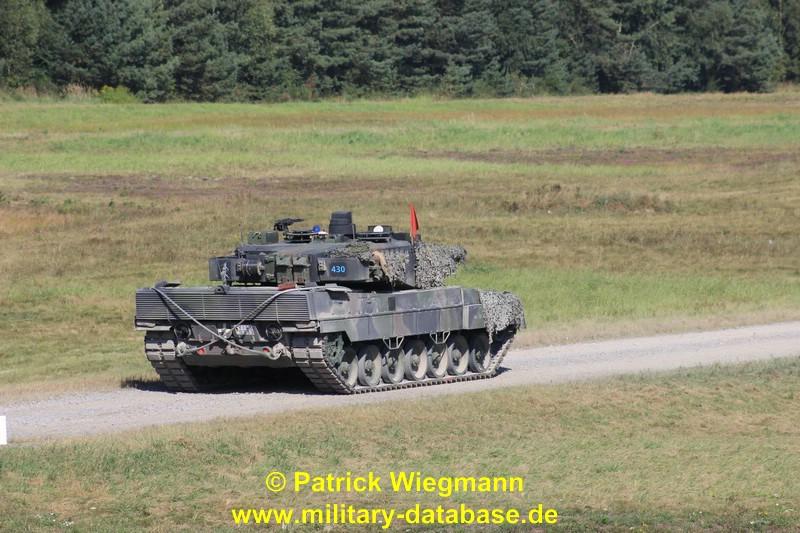 2016-pzbtl-393-wiegmann-59