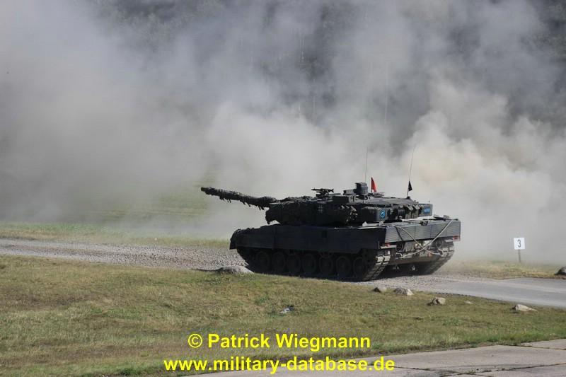 2016-pzbtl-393-wiegmann-60