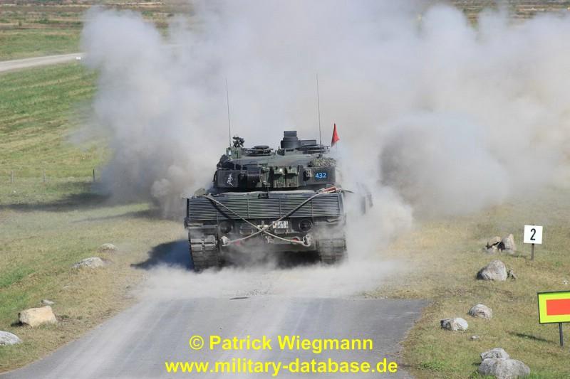 2016-pzbtl-393-wiegmann-61