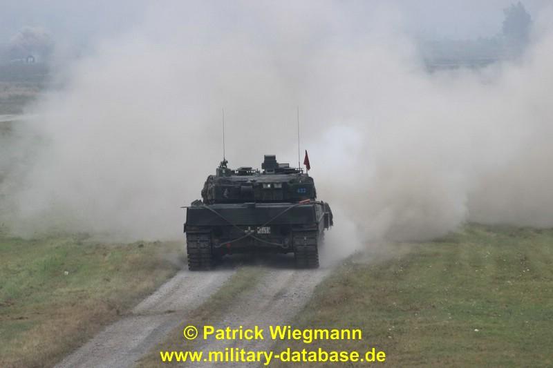 2016-pzbtl-393-wiegmann-64