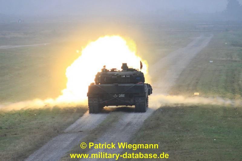 2016-pzbtl-393-wiegmann-65