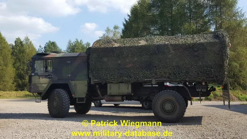2016-pzbtl-393-wiegmann-66