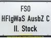 100-bo-fly-out-vorwerk