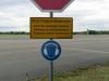 106-bo-fly-out-vorwerk