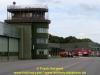 107-bo-fly-out-vorwerk
