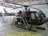 110-bo-fly-out-vorwerk
