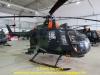 111-bo-fly-out-vorwerk