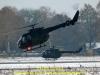 126-bo-fly-out-vorwerk